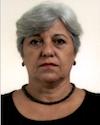 Dra. Miriam de Lima, OAB/SP 409.313