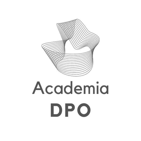Imagem principal do produto Academia DPO