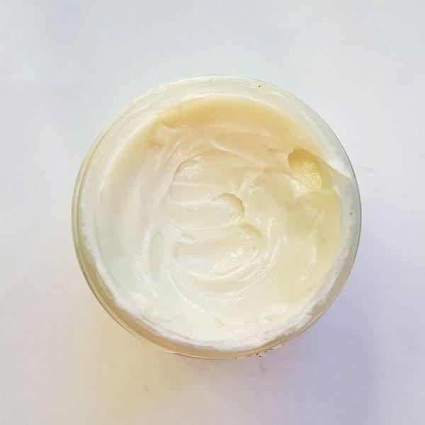 Imagem principal do produto Emulsões - cremes e loções e pomadas, passo a passo do zero