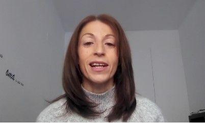 Elena Checa