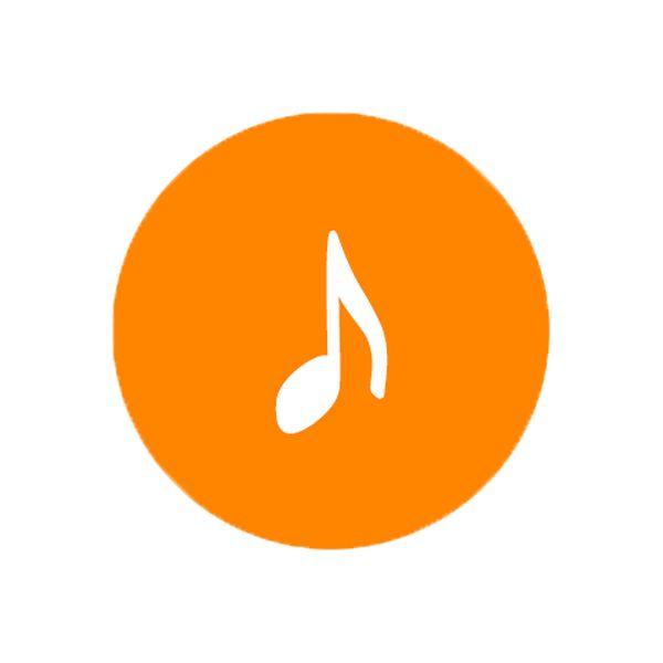 Imagem principal do produto Curso Online de Violão (Básico) - Apolo Educação Musical