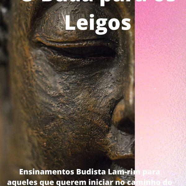 Imagem principal do produto Budismo para Leigos