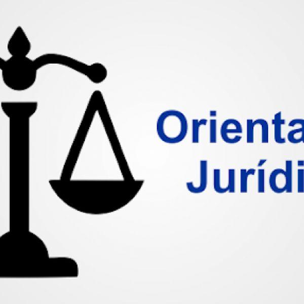 Imagem principal do produto Consultoria Jurídica