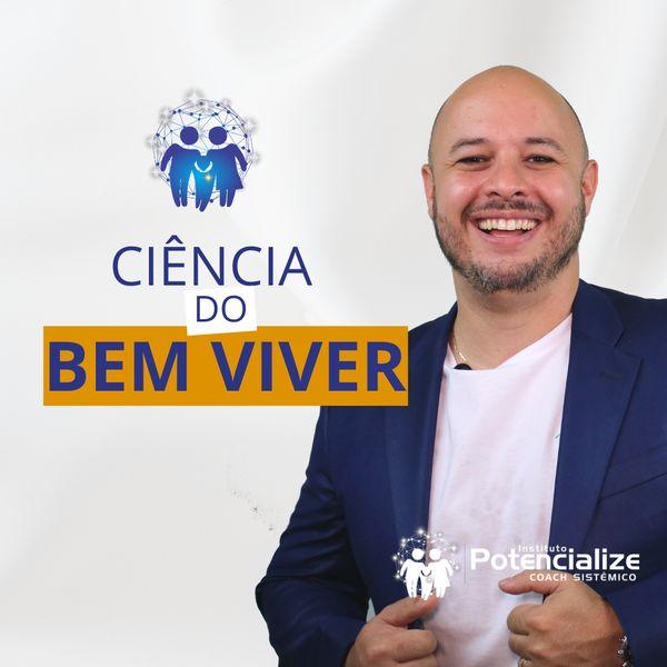 Imagem principal do produto CIÊNCIA DO BEM VIVER
