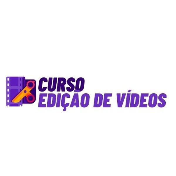 Imagem principal do produto Curso Profissional de Edição de Vídeos