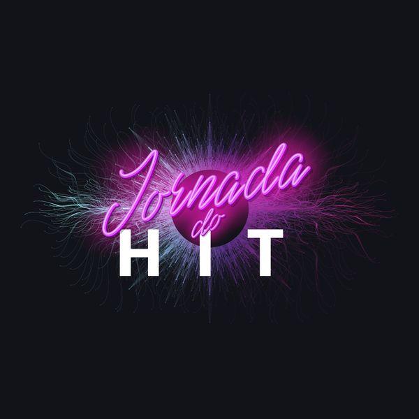 Imagem principal do produto Jornada do Hit