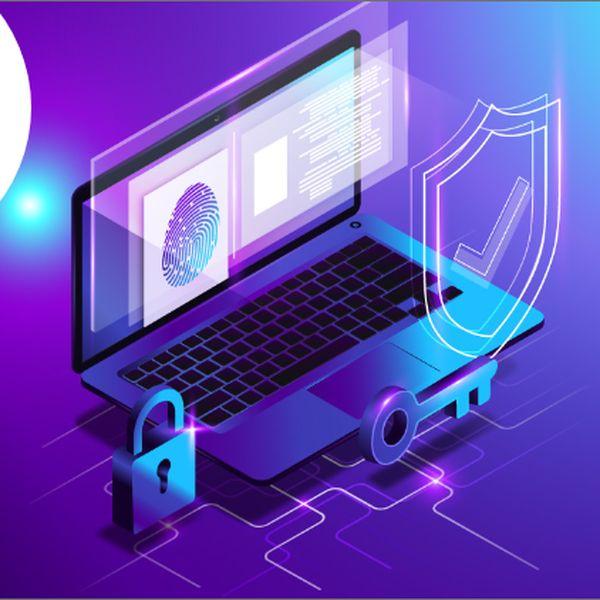 Imagem principal do produto Ferramentas Gratuitas: Teste de Penetração e Hacking ético