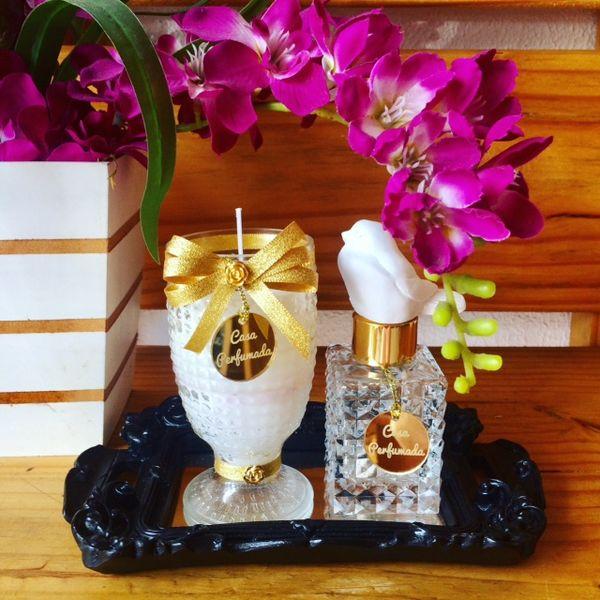 Imagem principal do produto 10 Passos para você ter sua loja de aromas e cosméticos artesanais