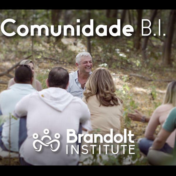 Imagem principal do produto Comunidade B.I. - Programação Neurolinguística: Aplicada À Vida