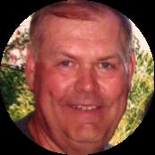 Mark Jellison