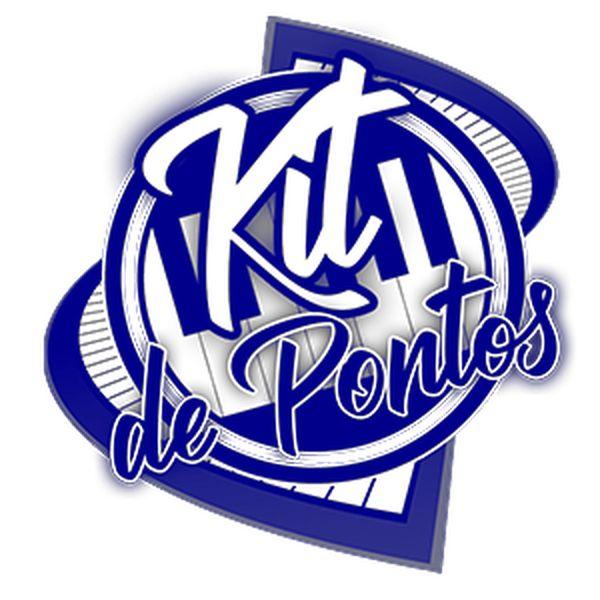 Imagem principal do produto Comunidade dos DJS Kit de Pontos