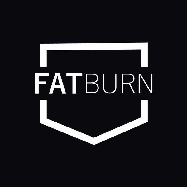 aula de fat burn