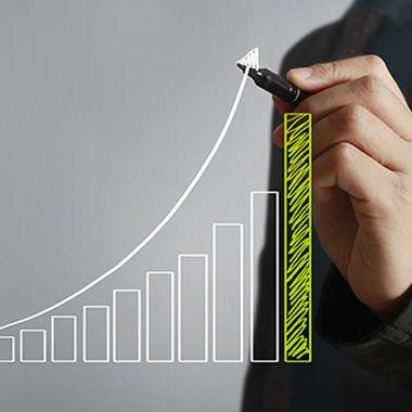 Imagem principal do produto Instituto de Negocios