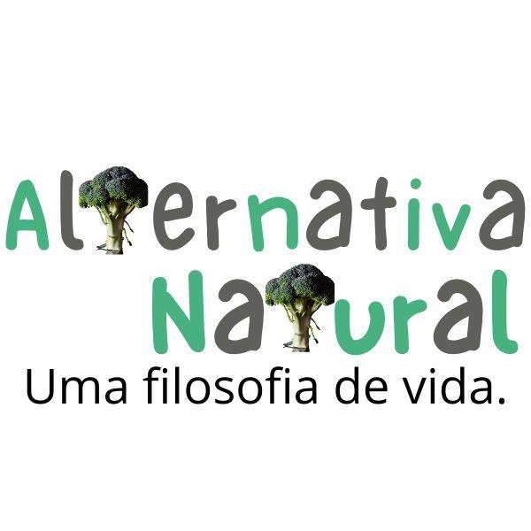 Imagem principal do produto Alternativa Natural