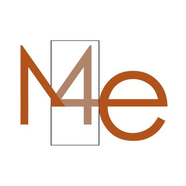 Imagem principal do produto Treino M4E - Musculação para Escoliose