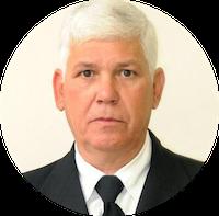 Airton Alves Garcia
