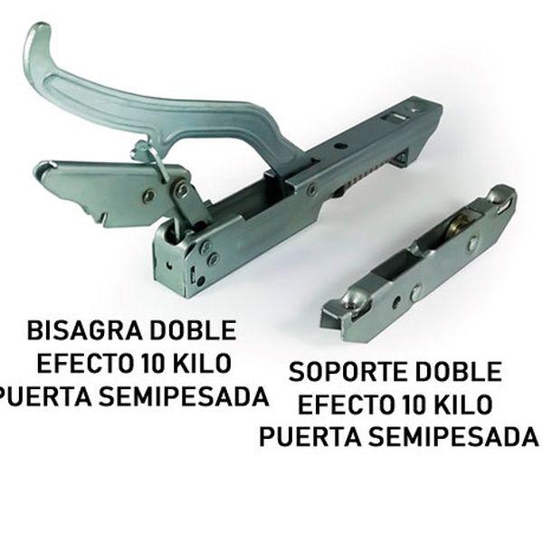 Imagem principal do produto BISAGRAS PARA HORNOS DE COCINA DOMESTICAS