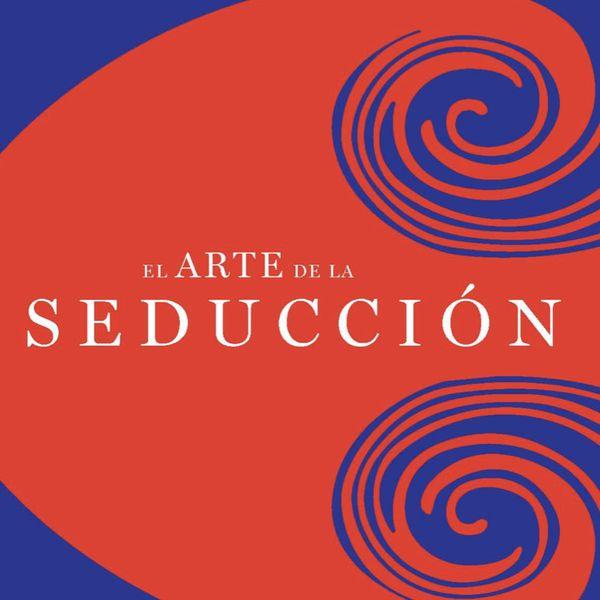 Imagem principal do produto EL ARTE DE LA SEDUCCIÓN