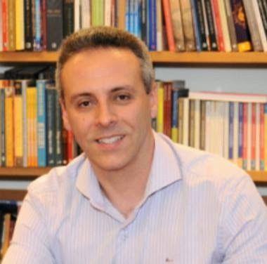 Dr. André Lima Oliveira
