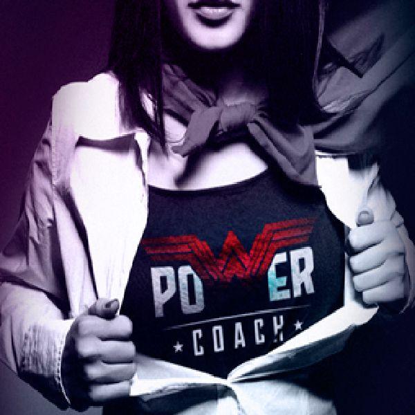 Imagem principal do produto Power Coach