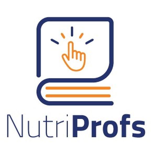 Imagem principal do produto Avaliação e Interpretação de Exames Laboratoriais