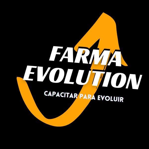 Imagem principal do produto Farma Evolution Drogaria