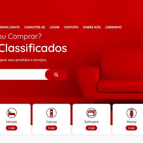 Imagem principal do produto Curso webdesign Adforest
