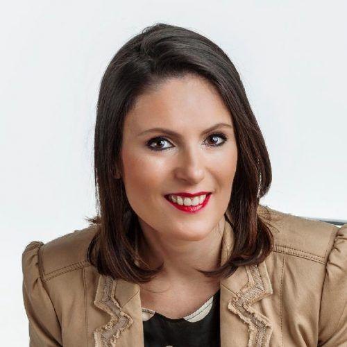 Julia Piera
