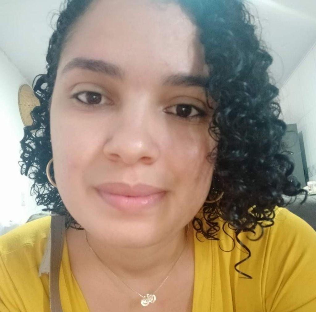 Juliete Dias