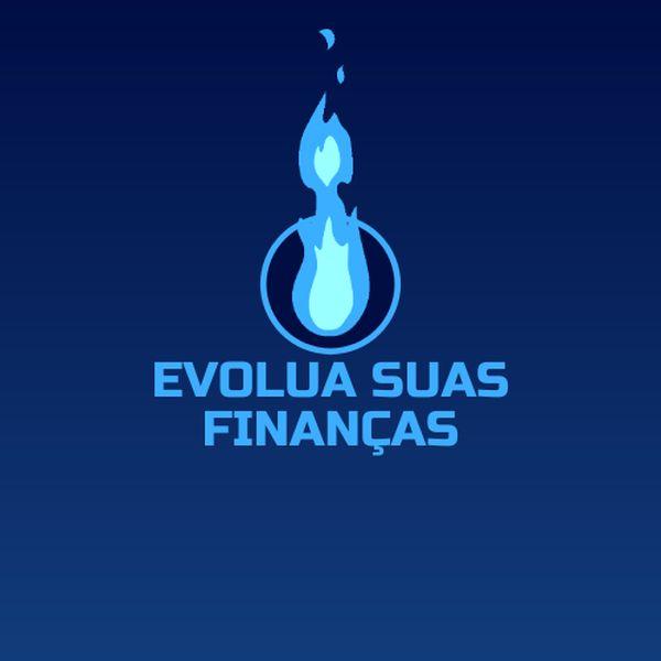 Imagem principal do produto Evolua Suas Finanças