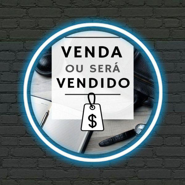 Imagem principal do produto Venda ou Será Vendido (VSV) - Beta