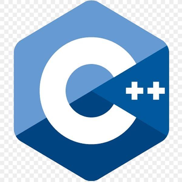 Imagem principal do produto Aprenda C e C++ - Funções, Alocação, Arquivos e Crie 3 Jogos