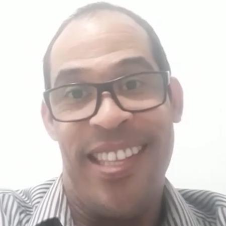 José Carlos Câmara