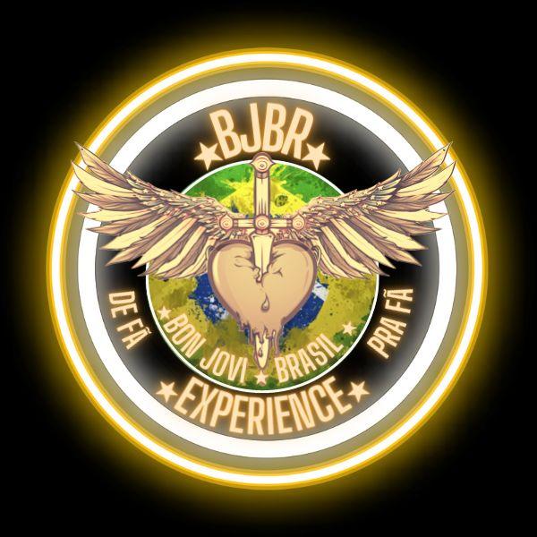 Imagem principal do produto BJBR EXPERIENCE