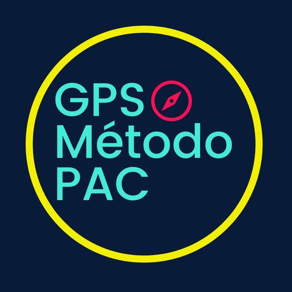 Imagem principal do produto GPS - GPS: Guia Previdenciário de Sobrevivência