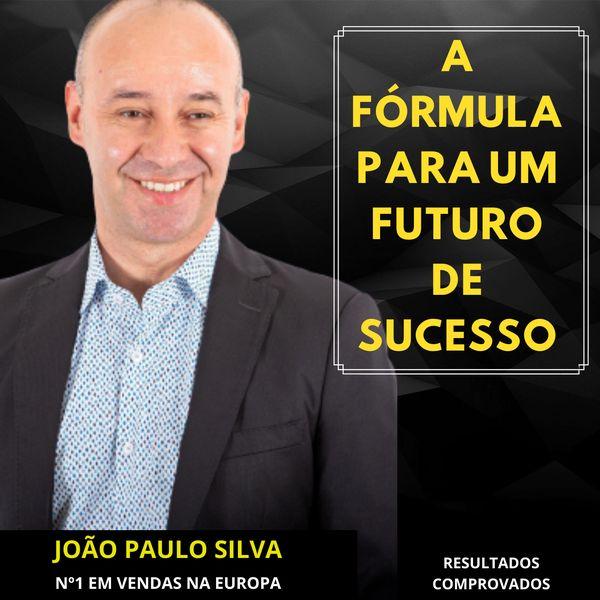 Imagem principal do produto A FÓRMULA PARA UM FUTURO DE SUCESSO