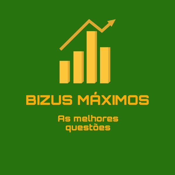 Imagem principal do produto 200 QUESTÕES INÉDITAS DE GEOGRAFIA E HISTÓRIA DO BRASIL