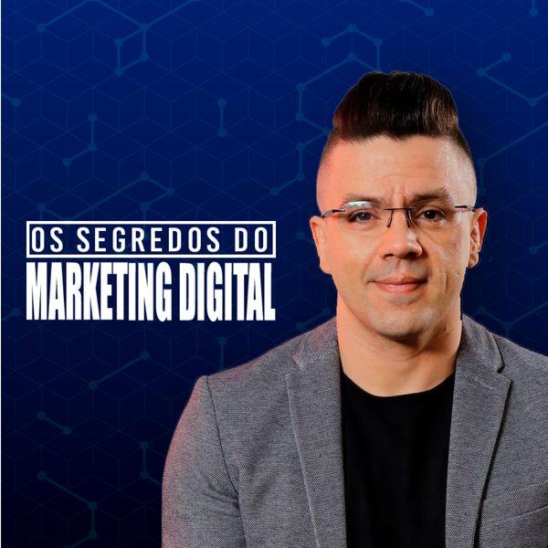 Imagem principal do produto Criando Vídeos de Anúncios de Alta Conversão