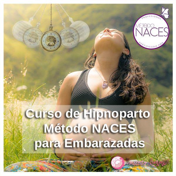 Imagem principal do produto Hipnoparto