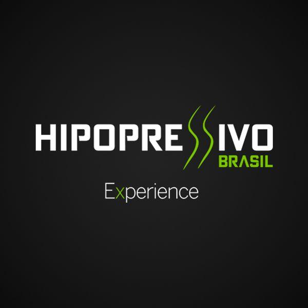 Imagem principal do produto Hipopressivo Brasil Experience - Formação Online e Ao Vivo