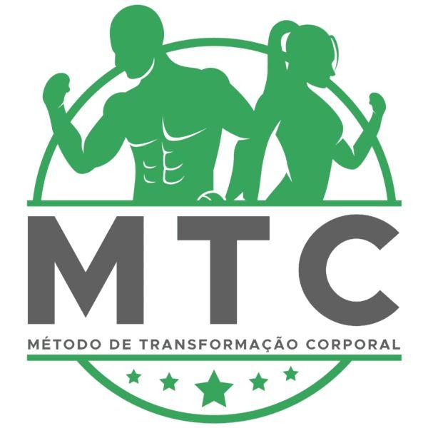 Imagem principal do produto Método de Transformação Corporal