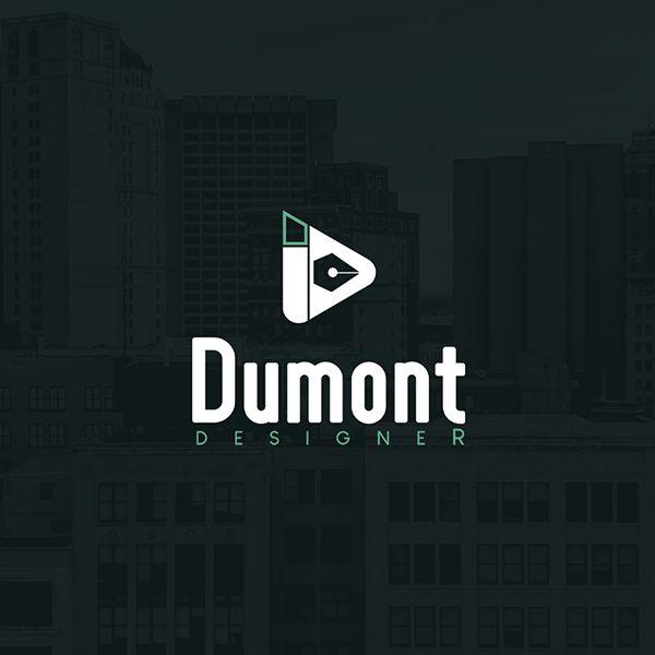 Imagem principal do produto Identidade Visual