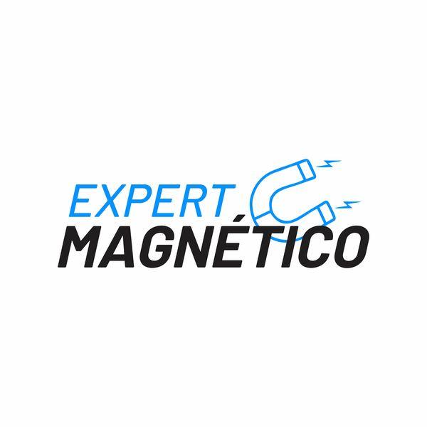 Imagem principal do produto Expert Magnético