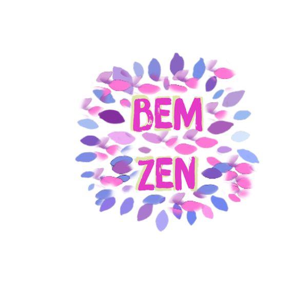 Imagem principal do produto Bem zen