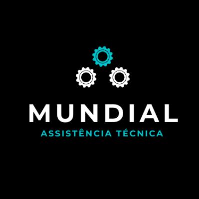 Assistência técnica Mundial