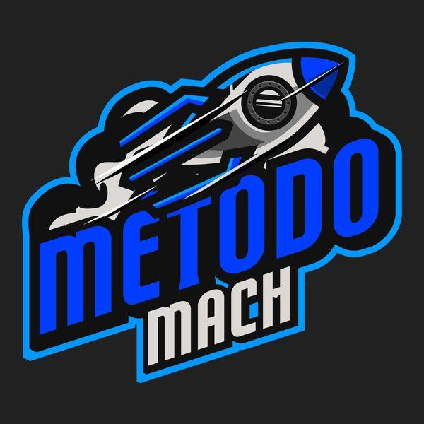Imagem principal do produto Metodo MACH
