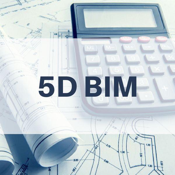 Imagem principal do produto BIM no Orçamento de Obras