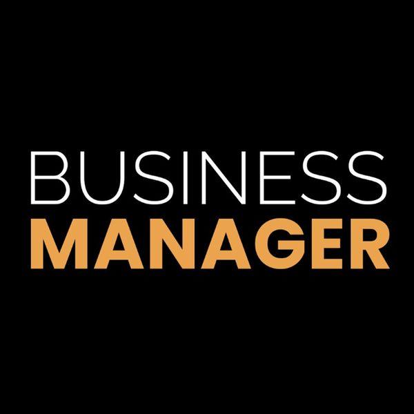 Imagem principal do produto Business Manager