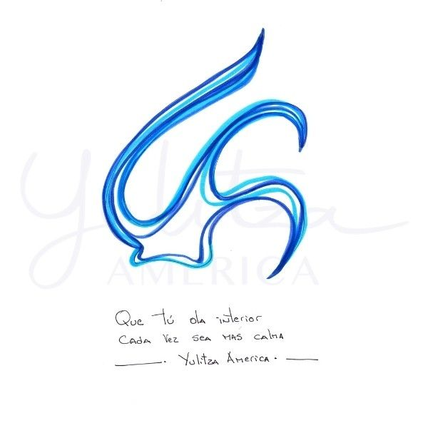 Imagem principal do produto Calma Interior - Dibujos para el Alma PDF