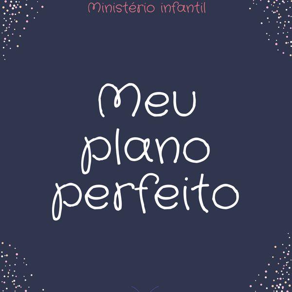 Imagem principal do produto COLEÇÃO ALFABETIZAÇÃO LÚDICA - ED MATEMÁTICA